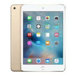 Cheap Stationery Supply of Apple iPad mini 4 Wi-Fi 64GB Gold MK9J2B/A Office Statationery