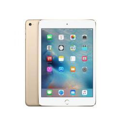 Cheap Stationery Supply of Apple 7.9inch iPad Mini 4 Wi-Fi 128GB Gold MK9Q2B/A Office Statationery