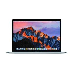Cheap Stationery Supply of Apple MacBook Pro 15-inch with Touch Bar 2.8GHz quad-core Intel Core i7 256GB - Space Grey MPTR2B/A Office Statationery