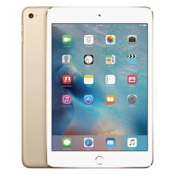 Cheap Stationery Supply of Apple iPad mini 4 Wi-Fi/4G 16GB Gold MK882B/A Office Statationery