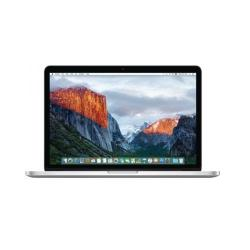 Cheap Stationery Supply of Apple MacBook Pro 13-inch 2.3GHz dual-core Intel Core i5 128GB - Silver MPXR2B/A Office Statationery