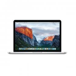 Cheap Stationery Supply of Apple MacBook Pro 13-inch 2.3GHz dual-core Intel Core i5 256GB - Silver MPXU2B/A Office Statationery
