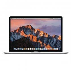Cheap Stationery Supply of Apple MacBook Pro 13-inch with Touch Bar 3.1GHz dual-core Intel Core i5 256GB - Silver MPXX2B/A Office Statationery