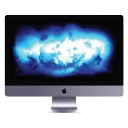 Cheap Stationery Supply of iMac Pro 17in 3.2GHz 5K 8 Core Xeon W 32GB 1TB Pro Vega 56 8GB MQ2Y2BA Office Statationery