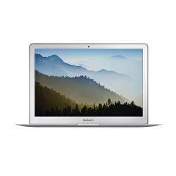Cheap Stationery Supply of Apple MacBook Air 13-inch 1.8GHz dual-core Intel Core i5 256GB MQD42B/A Office Statationery