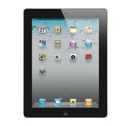Cheap Stationery Supply of Apple iPad 2 Wi-Fi 16Gb Black MC769B/A Office Statationery