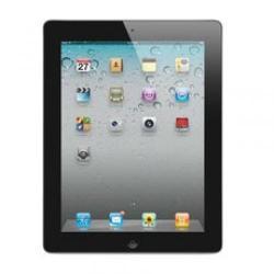 Cheap Stationery Supply of Apple iPad 2 Wi-Fi Cellular 16Gb Black MC773B/A Office Statationery