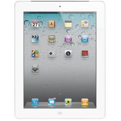Cheap Stationery Supply of Apple iPad 2 Wi-Fi + Cellular 16GB Black MC982B/A Office Statationery