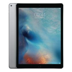 Cheap Stationery Supply of Apple iPad Pro 12.9inch Wi-Fi 32GB Space Grey ML0F2B/A Office Statationery