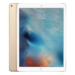 Cheap Stationery Supply of Apple iPad Pro 12.9inch Wi-Fi/4G 128GB Gold ML3Q2B/A Office Statationery