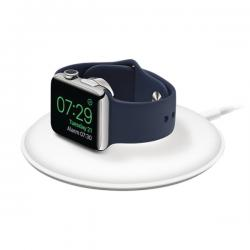 Cheap Stationery Supply of Apple Watch Magnetic Charging Dock White MLDW2ZM/A Office Statationery
