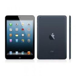 Cheap Stationery Supply of Apple iPad Mini Wi-Fi 16Gb Black/Slate MD528B/A Office Statationery