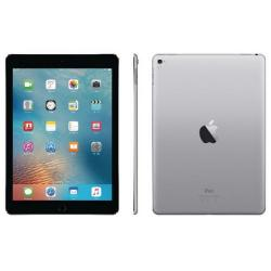Cheap Stationery Supply of Apple iPad Pro 128GB Wi-Fi Space Grey Office Statationery