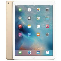 Cheap Stationery Supply of Apple 9.7 inch iPad Pro 128GB Wi-Fi Gold Office Statationery