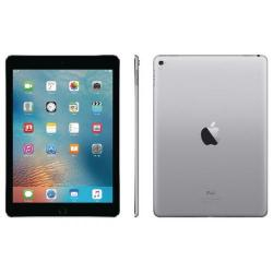 Cheap Stationery Supply of Apple iPad Pro 256GB Wi-Fi Space Grey Office Statationery