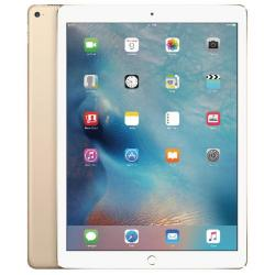 Cheap Stationery Supply of Apple 9.7 inch iPad Pro 256GB Wi-Fi Gold Office Statationery
