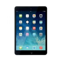Cheap Stationery Supply of Apple iPad Mini 7.9 inch Multi-Touch Tablet PC 64GB WiFi Bluetooth Camera Retina Display iOS 7.0 Space Grey ME278BA Office Statationery