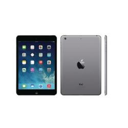 Cheap Stationery Supply of Apple iPad mini 2 Wi-Fi 32GB Space Grey ME277B/A Office Statationery