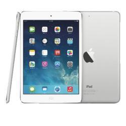 Cheap Stationery Supply of Apple iPad mini 2 Wi-Fi 16GB Silver ME279B/A Office Statationery