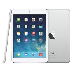 Cheap Stationery Supply of Apple iPad Air Wi-Fi + Cellular 64GB Silver MD796B/A Office Statationery
