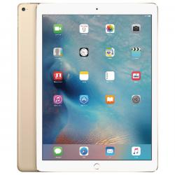 Cheap Stationery Supply of Apple iPad Pro 32GB Wi-Fi and 4G Gold MLPY2B/A Office Statationery