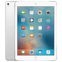 Cheap Stationery Supply of Apple iPad Pro 128GB Wi-Fi and 4G Silver Office Statationery