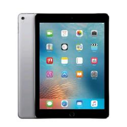 Cheap Stationery Supply of Apple iPad Pro 9.7 inch 256GB Wi-Fi and 4G Space Grey Office Statationery