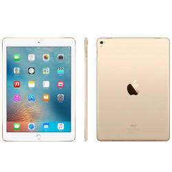 Cheap Stationery Supply of Apple iPad Pro 256GB Wi-Fi and 4G Gold Office Statationery