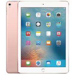 Cheap Stationery Supply of Apple iPad Pro 32GB Wi-Fi and 4G Rose Gold MLYJ2B/A Office Statationery