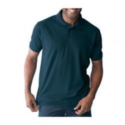 Cheap Stationery Supply of Alexandra W231 Polo Shirt Large Navy W231NA-L Office Statationery