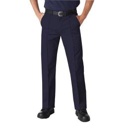 Cheap Stationery Supply of Alexandra Navy Mens Trousers 34.5 Inch Waist Pack of 1 WL030RNA088 Office Statationery