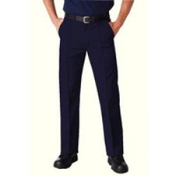 Cheap Stationery Supply of Alexandra WL30 36 inch Mens Trousers Navy WL30NA-92 Office Statationery