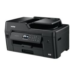 Cheap Stationery Supply of Brother All in One Inkjet Printer MFCJ6530DWZU1 Office Statationery