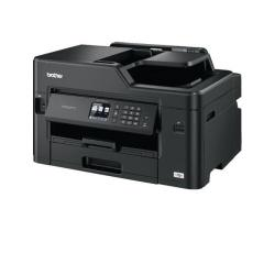 Cheap Stationery Supply of Brother All in One Inkjet Printer MFCJ5330DWZU1 Office Statationery