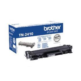 Brother TN-2410 Black Toner Cartridge TN2410