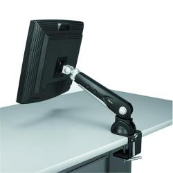 Cheap Stationery Supply of Fellowes 8034401 Office Suite Flat Panel Monitor Arm Office Statationery