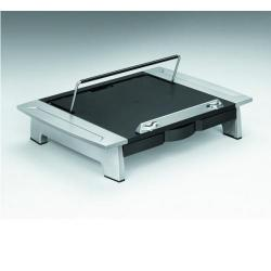 Cheap Stationery Supply of Fellowes Office Suites Monitor Riser Plus 8036601 Office Statationery