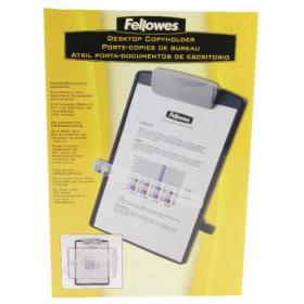 Fellowes 9169701 Standard Desktop Document Holder