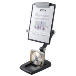 Cheap Stationery Supply of Fellowes 9169801 Flex Arm Copyholder Office Statationery