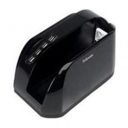 Cheap Stationery Supply of Fellowes Smart Suites Laptop Dock with 4 Port USB 2.0 8020301 Office Statationery