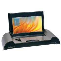 Cheap Stationery Supply of Fellowes Helios 60 Thermal Binder Office Statationery