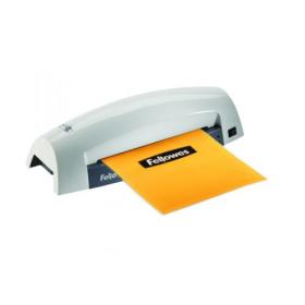 Fellowes Lunar A4 Laminator (Laminates at 30cm per minute) 5715701