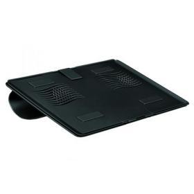 Fellowes 8030402 Laptop Riser Goriser