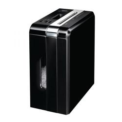 Cheap Stationery Supply of Fellowes Shredder DS1200CS Cross-Cut Office Statationery