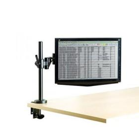 Fellowes Professional Series Single Monitor Arm 8041601
