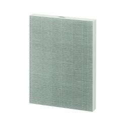 Cheap Stationery Supply of Fellowes Hf-230 Hepa Filter Office Statationery