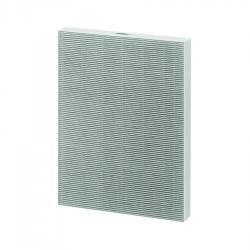 Cheap Stationery Supply of Fellowes Hf-300 Hepa Filter Office Statationery