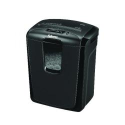 Cheap Stationery Supply of Powershred® M-8C Cross-Cut Shredder Office Statationery