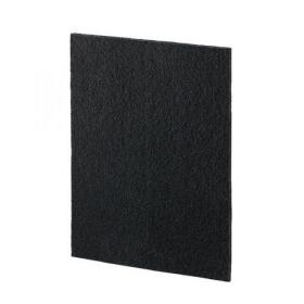 Fellowes DX55 Carbon Filter 9324101