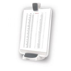 Cheap Stationery Supply of Fellowes 9311502 I-spire Series Document Lift Office Statationery